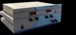 DC Regulated Power Supply 0-120V/2A