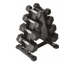 GH 207 Dumbbell Rack