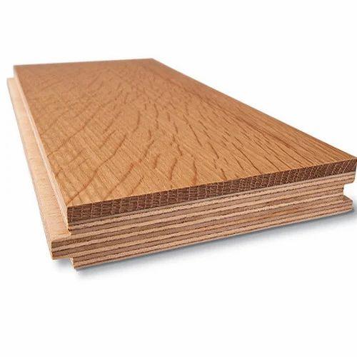 Designer Floorings Engineered Wood Flooring Manufacturer From New