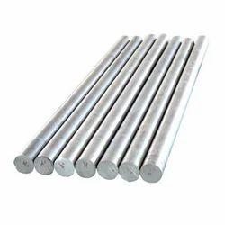 Aluminum Alloy Rods 5251