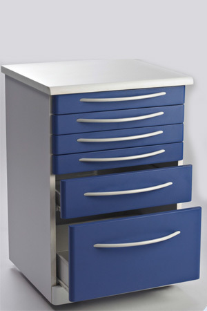 Exceptionnel Dental Cabinets