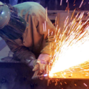Fabrication Consultant Services