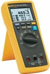 Fluke CNX 3000 - Wireless Multimeter