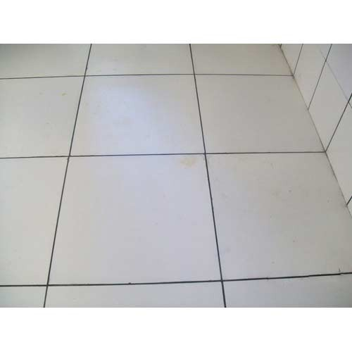 Heat Reflective Tiles And Weathering Tile Manufacturer