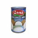 Coconut Milk Light 400ml