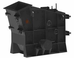 Impact Mill Crusher IGM-1000