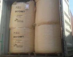 Dimethyl Sulfoisophthalate