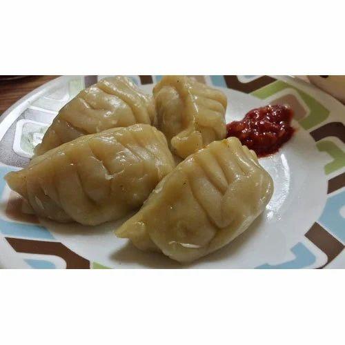 Fast Food Chicken Momo Manufacturer From Chennai