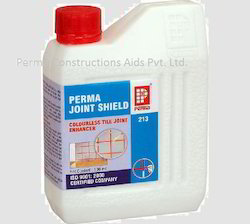 Tile Joint Protector and Enhancer