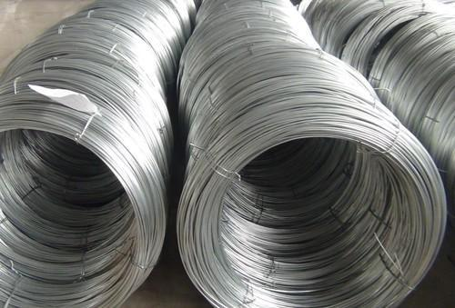 Industrial bars mild steel bars manufacturer from mumbai greentooth Images