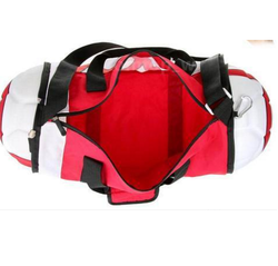 EVA Foldable Duffle Bags