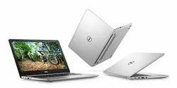 Dell Laptop 5370