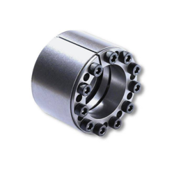 Keyless Taper Lock Bushes