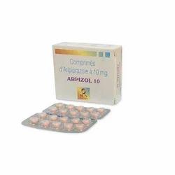Comprimes D Tablets