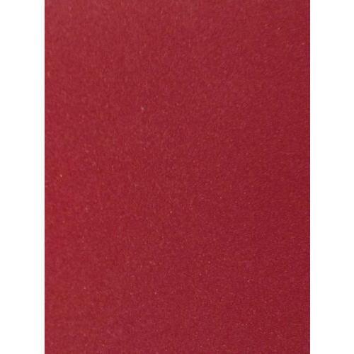metallic range metallic maroon acrylic paint manufacturer from indore