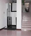 Handicap Lift
