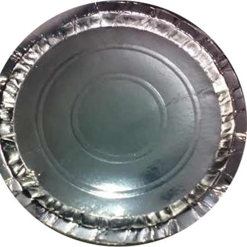 Silver Paper Plates Raw Material - Silver Laminated Paper Manufacturer from Surat  sc 1 st  Atmiya Manufacturing & Silver Paper Plates Raw Material - Silver Laminated Paper ...