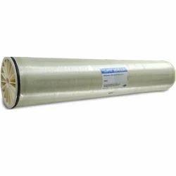 Flimtec Membrane BW 30 365