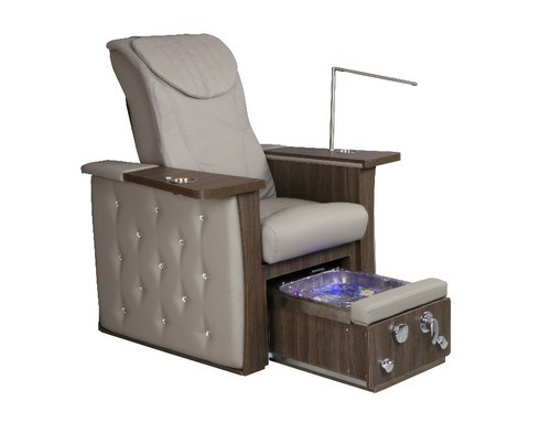 pedicure spa chairs ps 03 pedicure spa chair manufacturer from