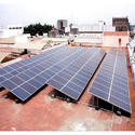1KW Roof Top Solar Power System