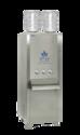 Bottled Water Dispenser with Cooler