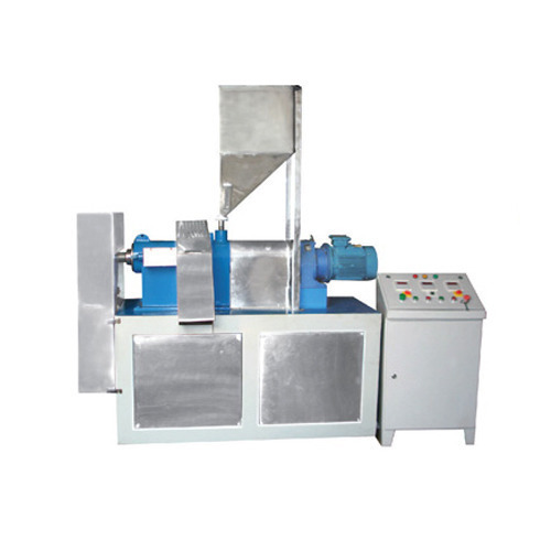 Kurkure Machine and Snacks & Food Processing Machine Manufacturer