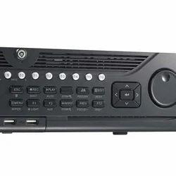 Hikvision HD Turbo DVR DS-9004/08/16HUHI-F8/N