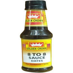 8 To 8 Sauce 200gm