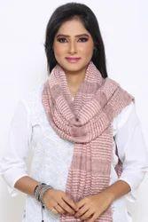 ladies imported scarf