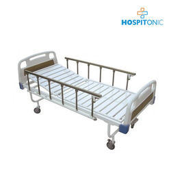Semi-Fowler Bed, Mechanical - AHF-100001