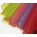 Silicone Colour Tube