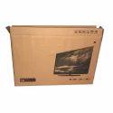 LED Corrugated Box 40