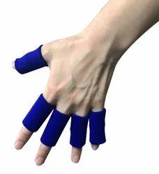 Novafit ( Neoprene) Finger Support