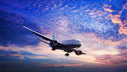Global Air Transportation Services