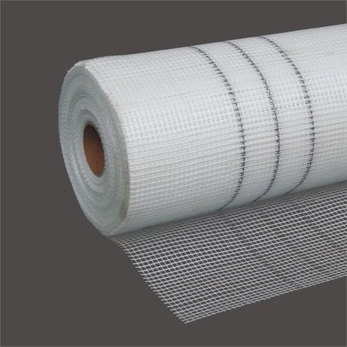 Reinforcement Fabric For Liquid Membranes Glass Fiber