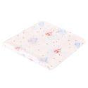 New Born Organic Muslin Towel