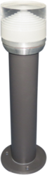 NEXA - I Bollard Light(Small)