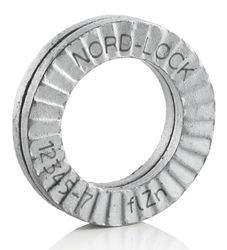 Nord Lock Safety Washer