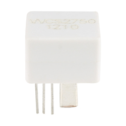 Current Sensor -5Amp WCS2705