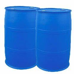 Formaldehyde Solution