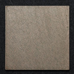 Copper Slate Tiles