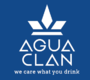 Aguaclan Water Purifiers Private Limited