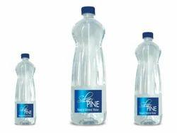 Mineral Water In Navi Mumbai Maharashtra India Indiamart
