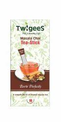 Twigees Masala Tea