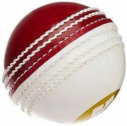 SS Incredi Cricket Balls