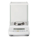 AT Series Unibloc Electronic Analytical Balance