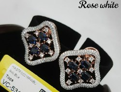 American Diamond Tops