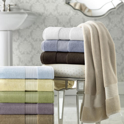 Micro Cotton Quick Absorbent Terry Bath Towel Exporter From Ludhiana - Micro cotton towels for small bathroom ideas