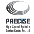 Precise High Speed Spindle Service Centre Pvt. Ltd.