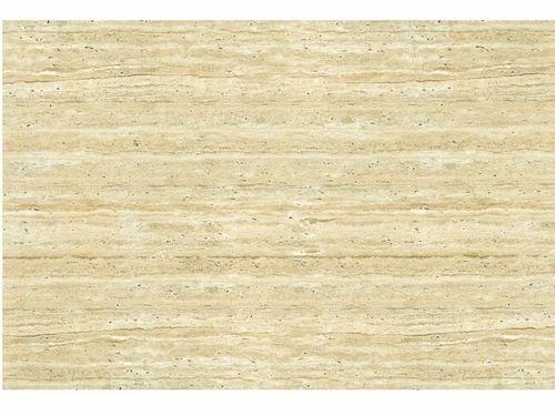 Johnson Porselano Vitrified Tiles Germ Free Vitrified
